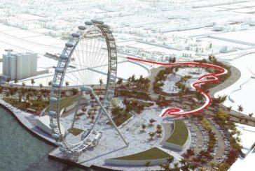 إنشاء أطول جسر مشاة بالمملكة بطول 650م بكورنيش جدة