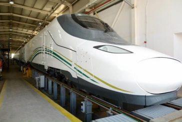"""مدير """"قطار الحرمين"""": تشغيل القطار في موعده المحدد.. وملامسة القضبان لا تسبب الوفاة"""