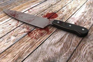 قاتل والدته بمكة أقدم على جريمته أثناء استعدادها لصلاة الفجر