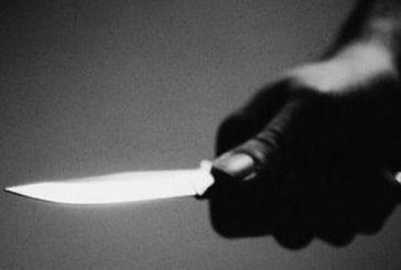 مقيم عربي يقتل آسيوي في محافظة ينبع