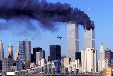 البيت الأبيض: الجزء السري من تقرير هجمات سبتمبر لا يظهر دور السعودية
