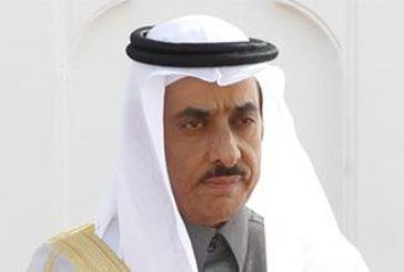 سفير المملكة لدى البحرين: لا مصابين سعوديين في تفجير العكر