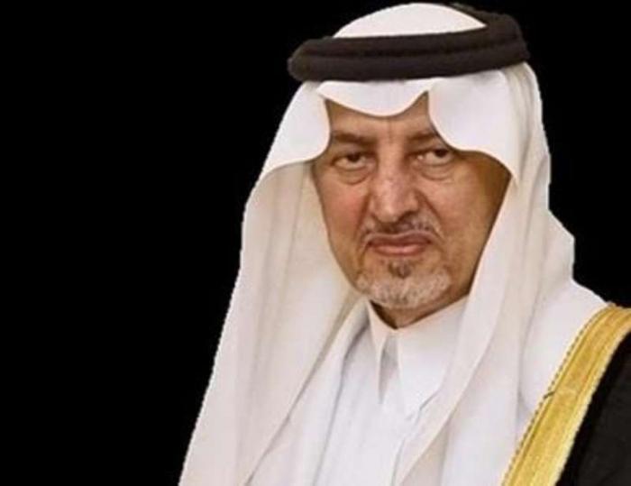 """أمير مكة يعزي أسرة """"المالكي"""" في ضحايا تفجير """"مطار أتاتورك"""""""