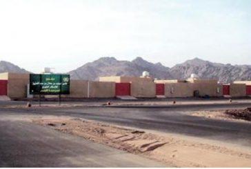 مؤسسة الوليد بن طلال تعلن دفعة من مستفيدي الإسكان