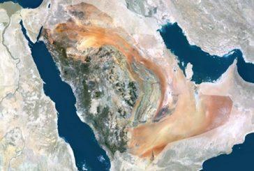 موجة حر غير مسبوقة تضرب السعودية خلال الشهرين المقبلين