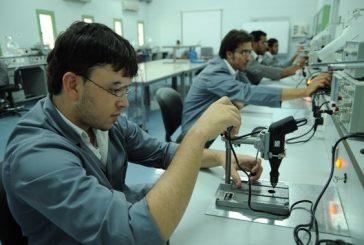 «التدريب التقني» تنّفذ برامج تدريبية للموظفين خلال الفترة المسائية