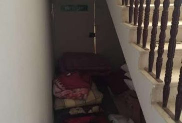 عقوبات تنتظر 62 منشأة إيواء سياحي بتبوك.. أغلقت مخارج الطوارئ