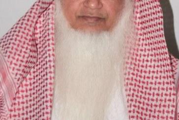 وزارة الشؤون الإسلامية توعي الحجاج بثلاث عشرة لغة عالمية