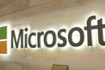 """""""مايكروسوفت"""" تعتذر للمملكة بعد ترجمتها لكلمة """"داعش"""" إلى """"Saudi Arabia"""""""