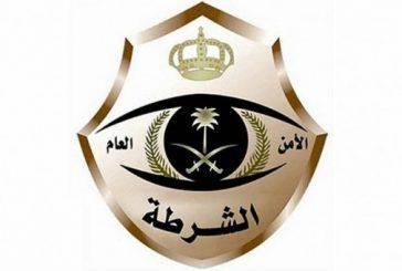 """""""يمني"""" يدهس ويطعن رجل أمن في بيشة"""
