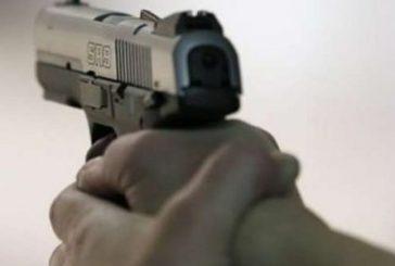 شرطة ينبع تحقيق في مقتل وافد آسيوي تعرض لطلق ناري في وجهه