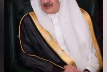 """""""فهد بن سلطان"""" يرعى غداً المباراة النهائية لدورة تبوك الدولية"""
