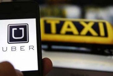 المرور: العمل في تطبيقات التاكسي على الهواتف الذكية مخالف للنظام