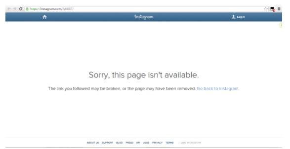 """""""التجارة"""" توقف 75 حساباً في """"تويتر"""" و""""فيسبوك"""" و""""انستجرام"""" تسوق سلعاً مقلدة ومغشوشة"""