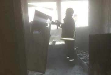 مواطن يقتل زوجته حرقاً في غرفة فندق بالرياض.. والادعاء يطالب بالقصاص