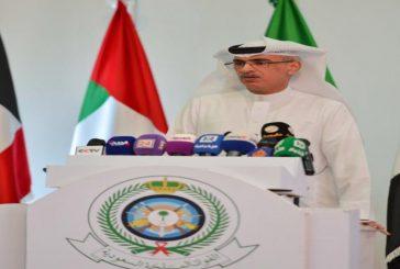 فريق تقييم الحوادث باليمن: هناك التزام تام من التحالف بعدم استهداف المدنيين