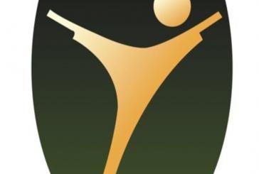 إعلان البطولات الرسمية للأندية السعودية ٤ سبتمبر