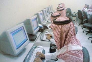 95 % من حملة الدكتوراه تخصصاتهم نظرية.. و55% من الشهادات من جامعات أردنية