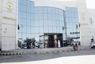 «العمل والتنمية»: طرح 9 آلاف وظيفة أمام السعوديين في قطاع السيارات