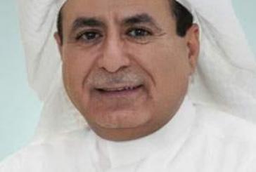 وزير النقل يوجه باستحداث أقسام نسائية في كافة فروع الوزارة بالمناطق
