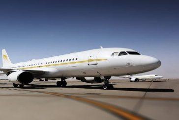 """""""سكاي برايم"""" للطيران ستطلق رحلاتها داخل #السعودية في نهاية 2016"""