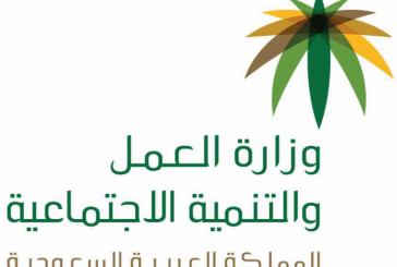 وزارة العمل: رفع رسوم نقل الكفالة ليس له أساساً من الصحة