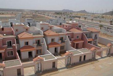 """""""الإسكان"""": 50 شركة أجنبية تعتزم المشاركة في تنفيذ مشاريعنا"""