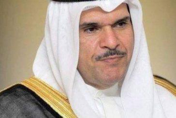 وزير الإعلام الكويتي: سنفتح صفحة جديدة مع الاتحادات الدولية الرياضية