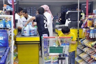 مؤسسة النقد: ربط حساب سداد في «100» متجر بثمانية مصارف سعودية