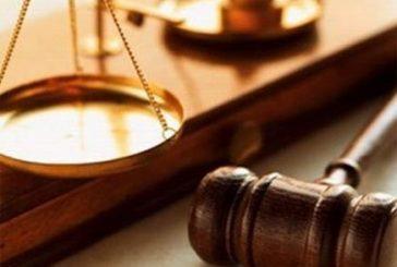 """""""جزائية الدمام"""" تبدأ محاكمة 16 متهماً في قضية فساد كبرى مرتبطة بـ """"أمانة الأحساء"""""""