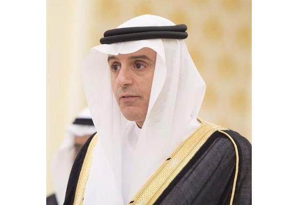 الجبير: لن يسمح للحوثيين بالاستيلاء على اليمن