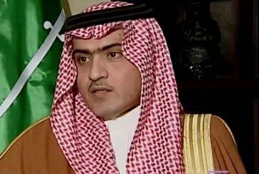 """السبهان """"يخرس"""" خارجية بغداد: أبلغناكم بالتهديدات الإرهابية ولم نر استجابة"""