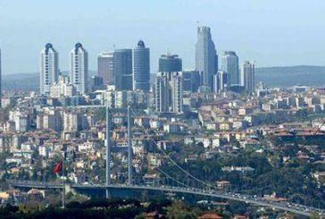"""""""السفارة في أنقرة"""": أمور يجب مراعاتها للراغبين في الاستثمار في تركيا"""