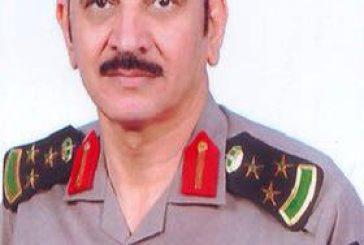 وفاة وإصابات متفرقة في مضاربة وإطلاق نار بمحافظة خيبر