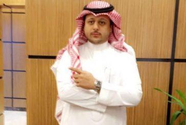 نائب رئيس نادي النهضة: العودة لن تكون بالأمر السهل