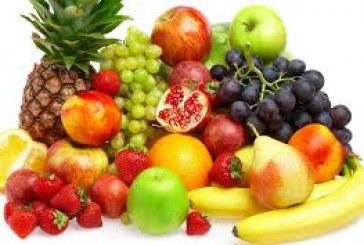 أفضل الأوقات لتناول الفاكهة من أجل صحة جيدة