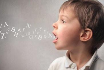 التلعثم لدى الطفل بين العامل النفسي و الوراثي