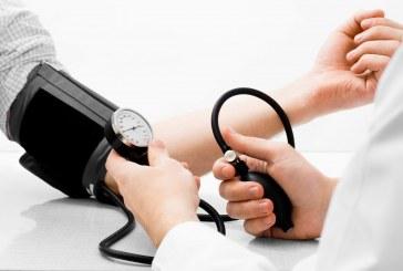 تخلص من انخفاض الضغط الدموي بتناول 5 أطعمة