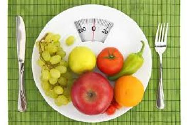 4 عادات جيدة تخلصك من الوزن الزائد سريعاً