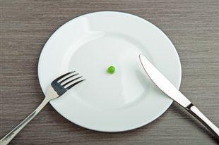 5 أطعمة للتخلص من فقدان الشهية للطعام