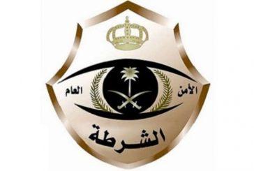 القبض على 499 مخالفاً لنظام الإقامة والعمل بالمدينة المنور