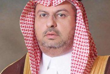 """بعد بيان """"النصر"""".. عبدالله بن مساعد يوجِّه بتأجيل مؤتمر توثيق البطولات"""