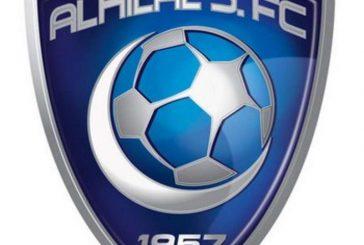 نادي الهلال ينهي عقد رعايته مع موبايلي