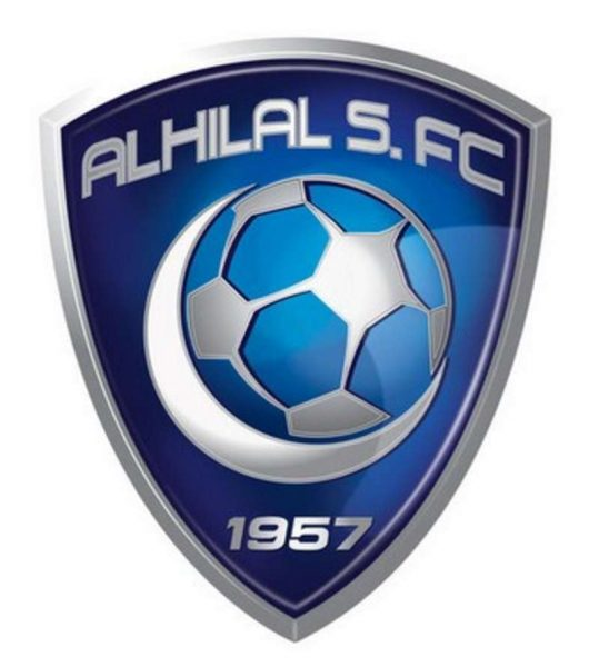 الهلال يقرر إقالة المدير الفني للفريق الأول لكرة القدم