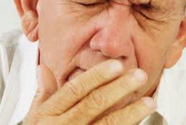 6 علاجات طبيعية للتخلص من إحتقان الجيوب الأنفية