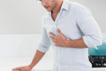 6 نصائح لتفادي خفقان القلب السريع و المتكرر
