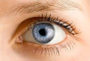 7 تدابير للتخلص من جفاف العين