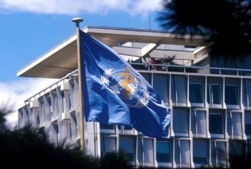 منظمة الصحة العالمية للشرق الأوسط :نهنئ المملكة على نجاحها في تنظيم موسم الحج