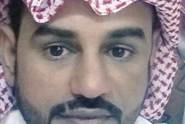 بعد استشهاد الدهمشي..عائلته تتفاجأ بكفالته ليمنية