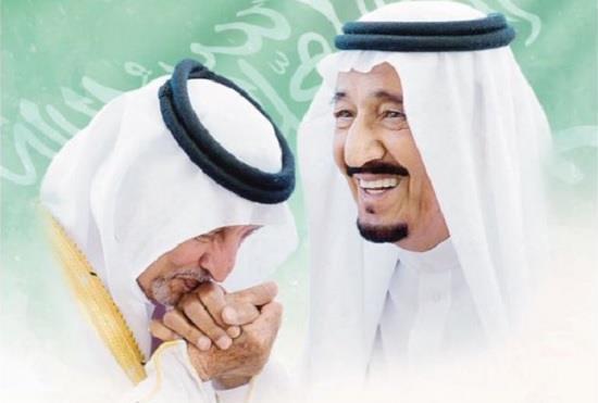 بأمر خادم الحرمين .. خالد الفيصل يعود للشعر بقصيدتين